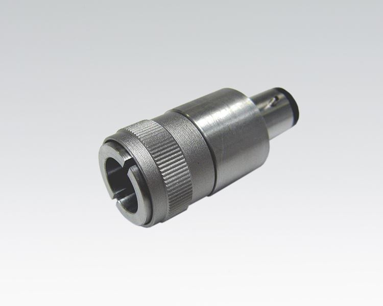 APJ-1 adaptor for SPU-A houses.jpg