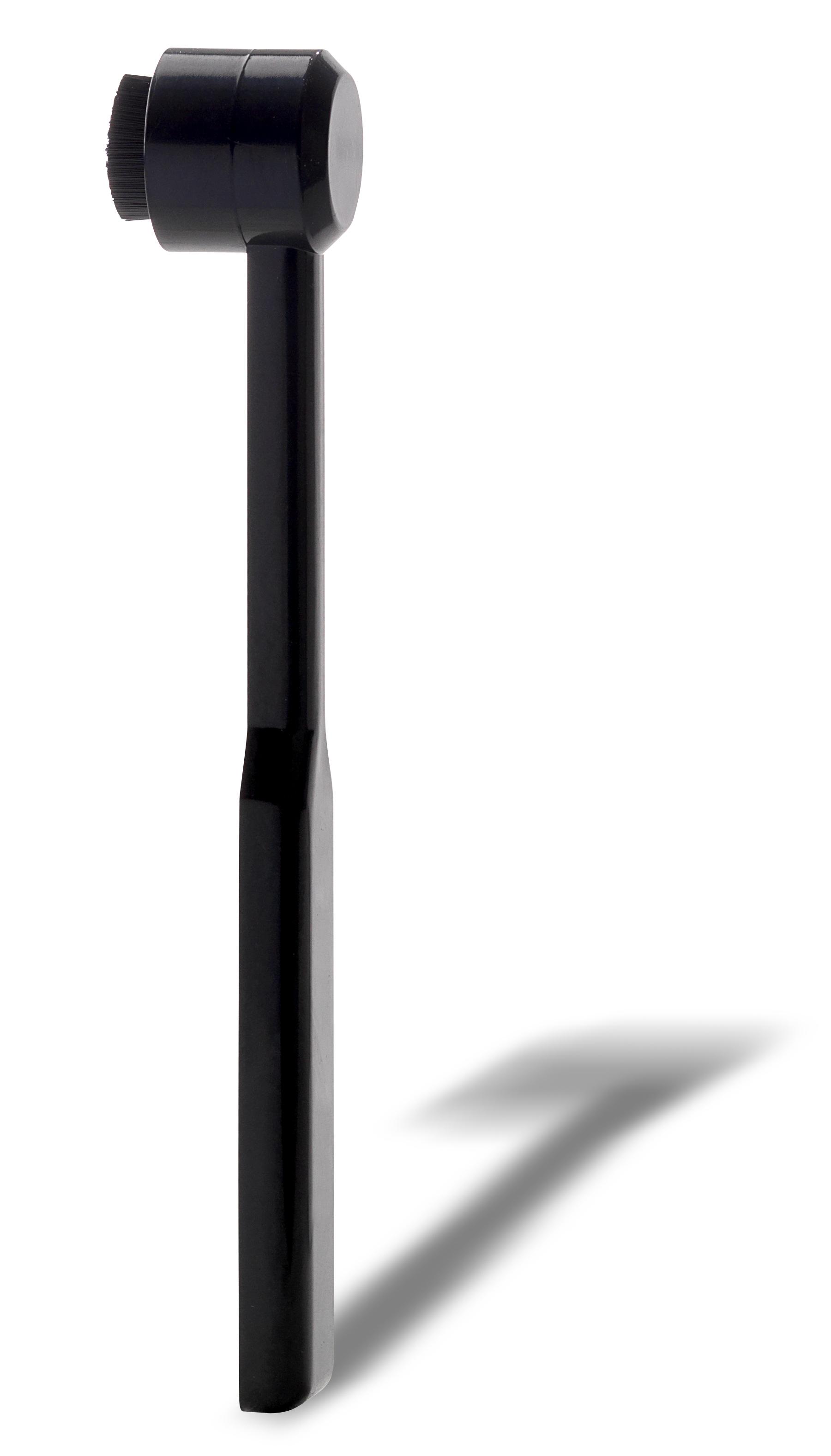 3e3344e728 Stylus brush