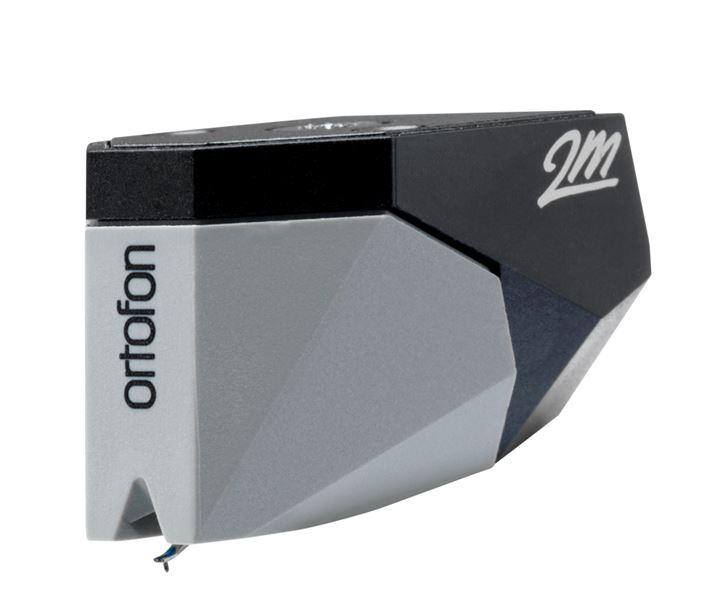 Ortofon 2M 78 true mono cartridge