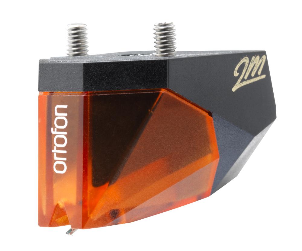 Wiring Diagram For Bc Rich Guitar Bronze Electrical Circuit Stylus 2m Bronzerhortofon At