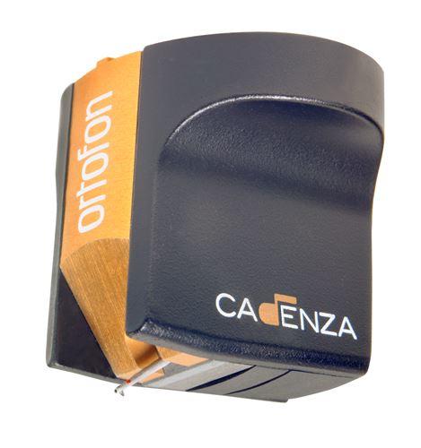 Cadenza Bronze.jpg