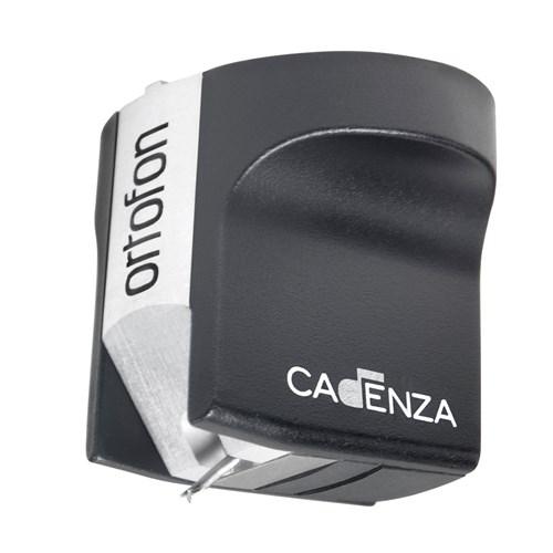 Ortofon HiFi phono cartridges