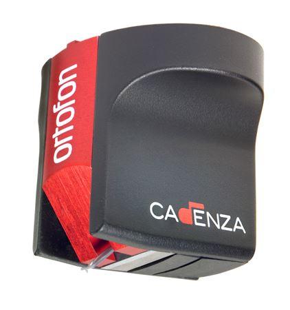 Cadenza Red.jpg