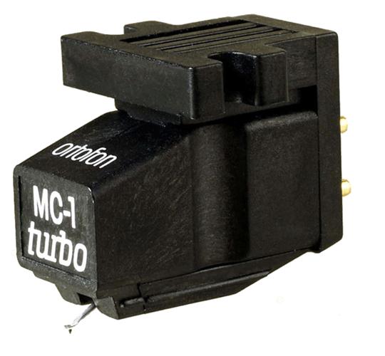 335ab3d05ffd MC-1 Turbo