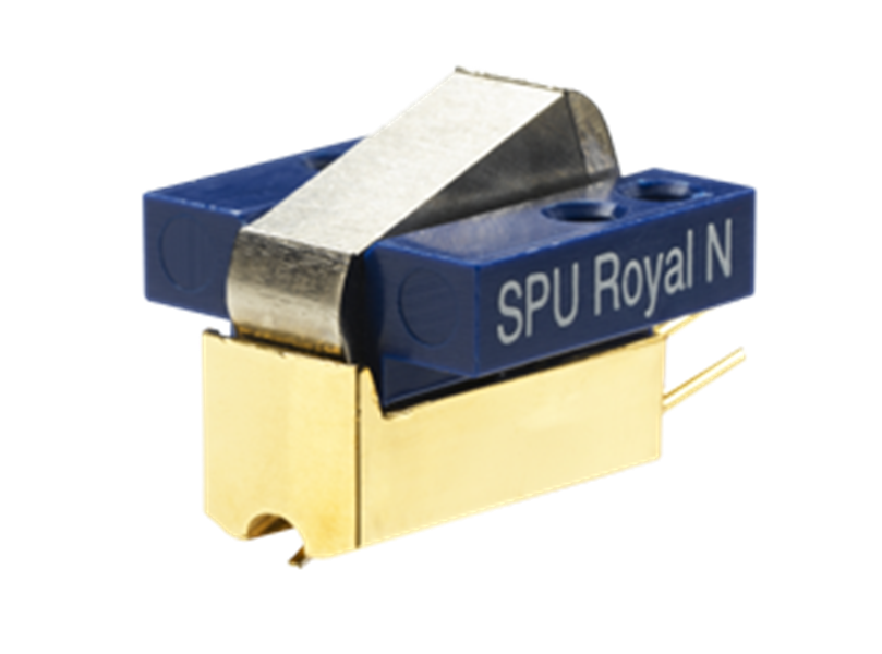 SPU Royal N.png