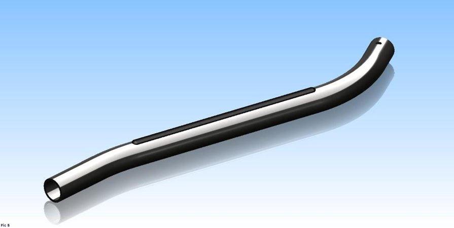 TA-110 tube.jpg