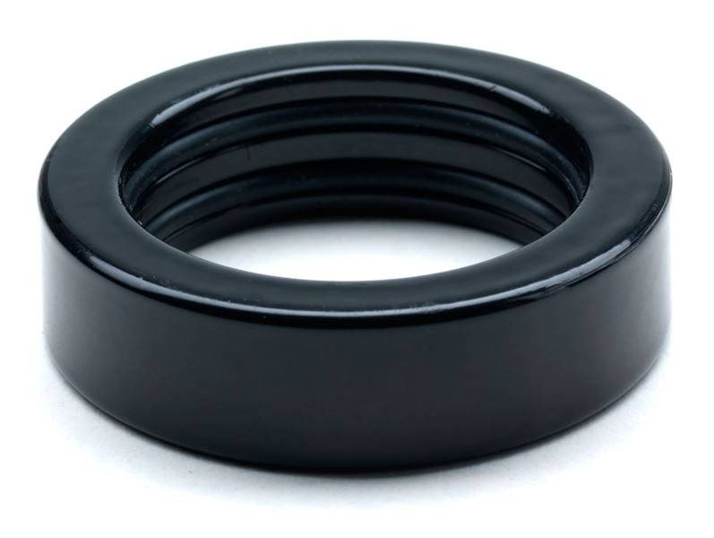 c273b16bc5 Extra mass ring for TA-110/210