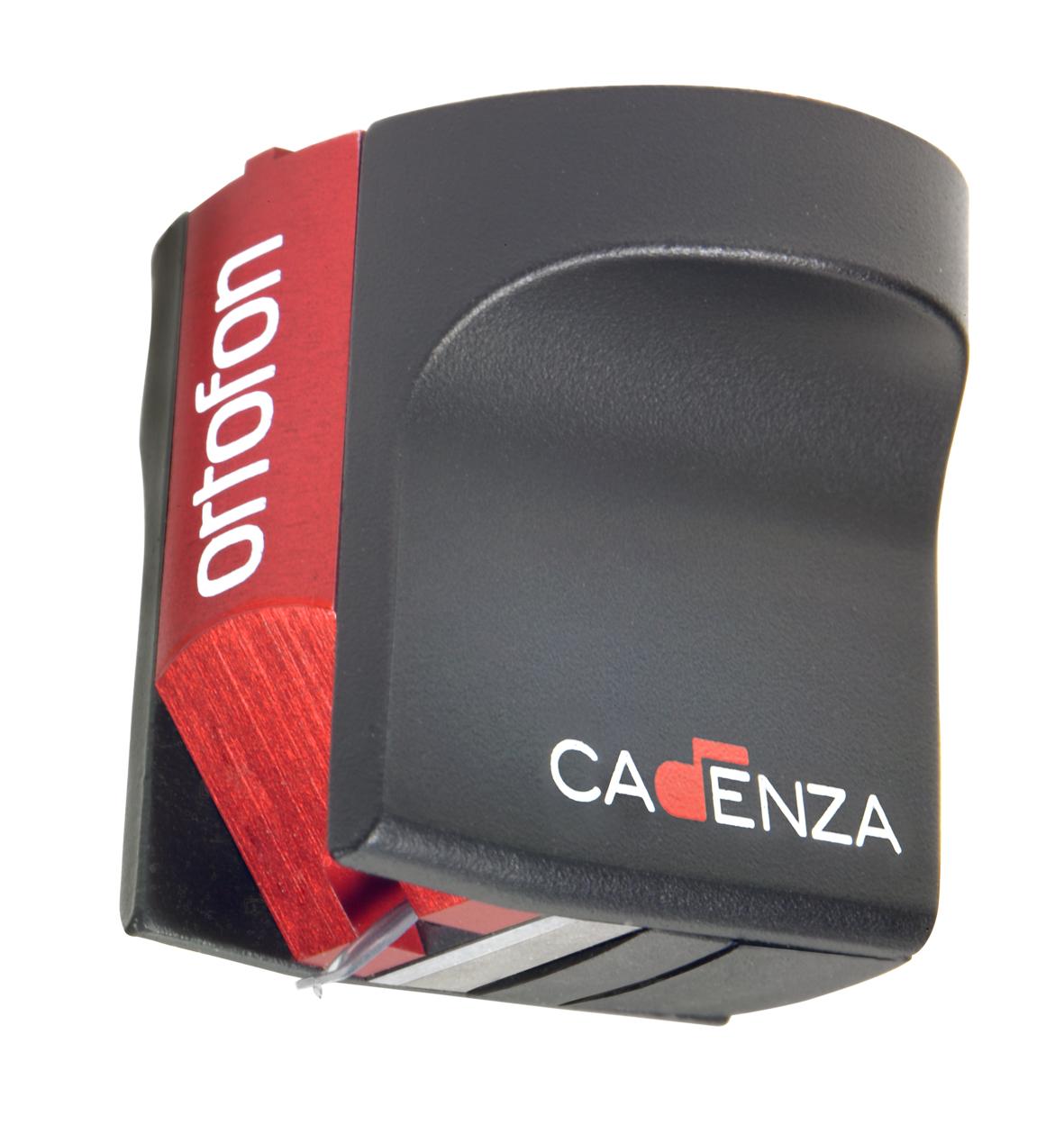 Repair Cadenza Red 47d962384e