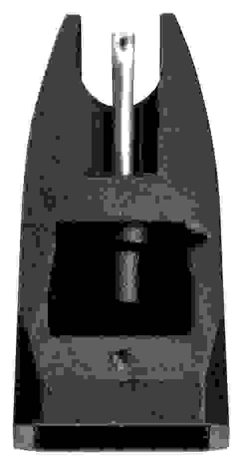 Ortofon Stylus Dual DN 165 E für ULM 65 E Nadel