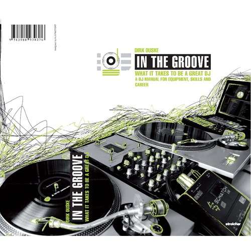 Cover In The Groove.jpg