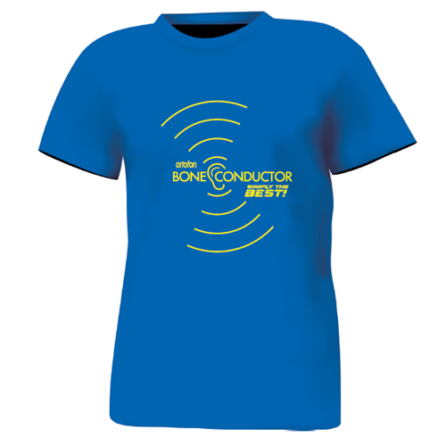 BC t-shirt Blue and yellow.png