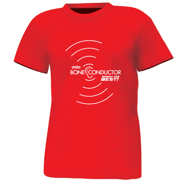 BC t-shirt Red and White.png