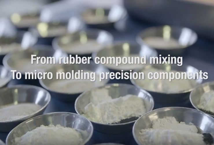 From rubber compounds video picture.png