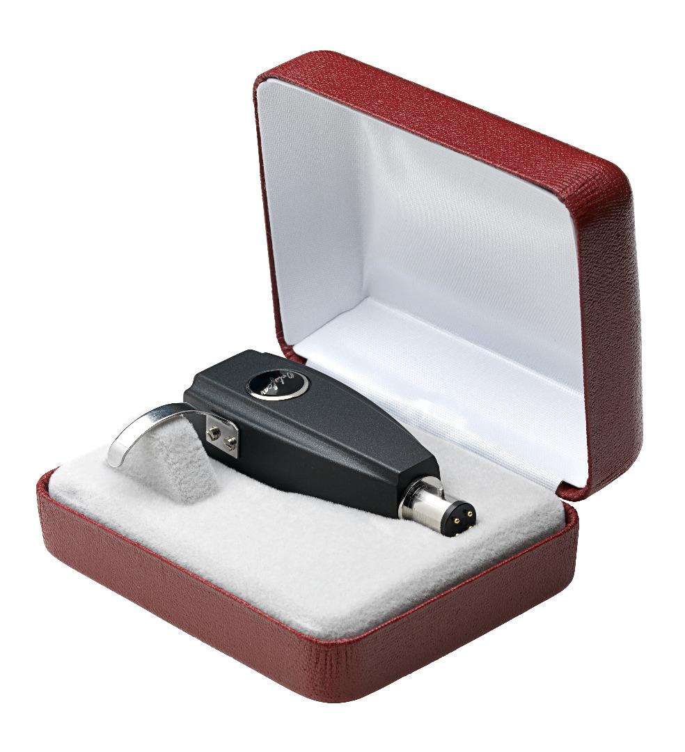 Spu 1 S E General Electric 35875a Superbase In The Box