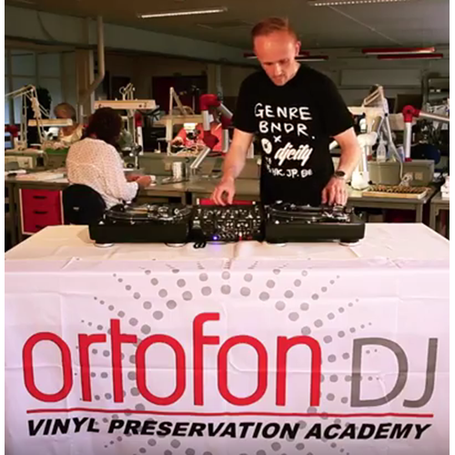 DJ ND factory video portrait.png