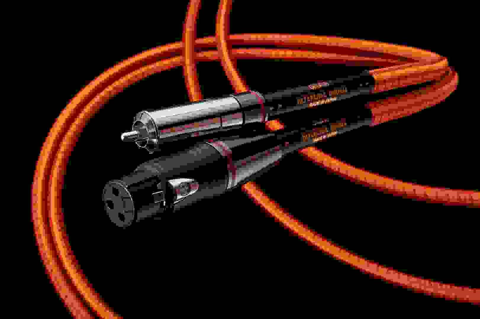 2 St Steckverbinder Audio 93M-1001 3 sw