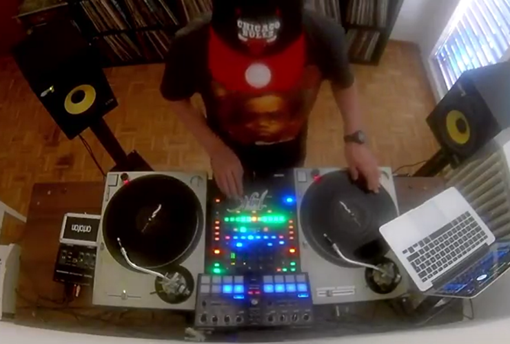 Dj Jay-K routine.png