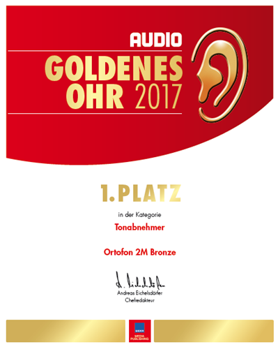 Golden ear 2M Bronze.png