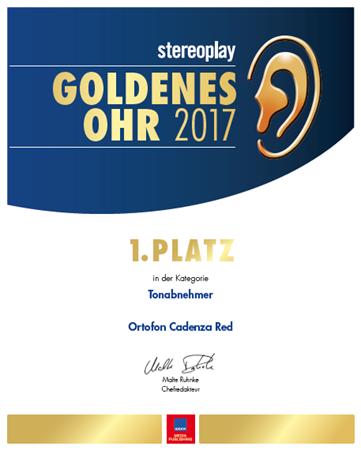 Golden ear Cadenza Red.png