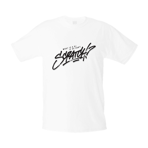 Ortofon-T-shirt Scratch.png f429ad5062