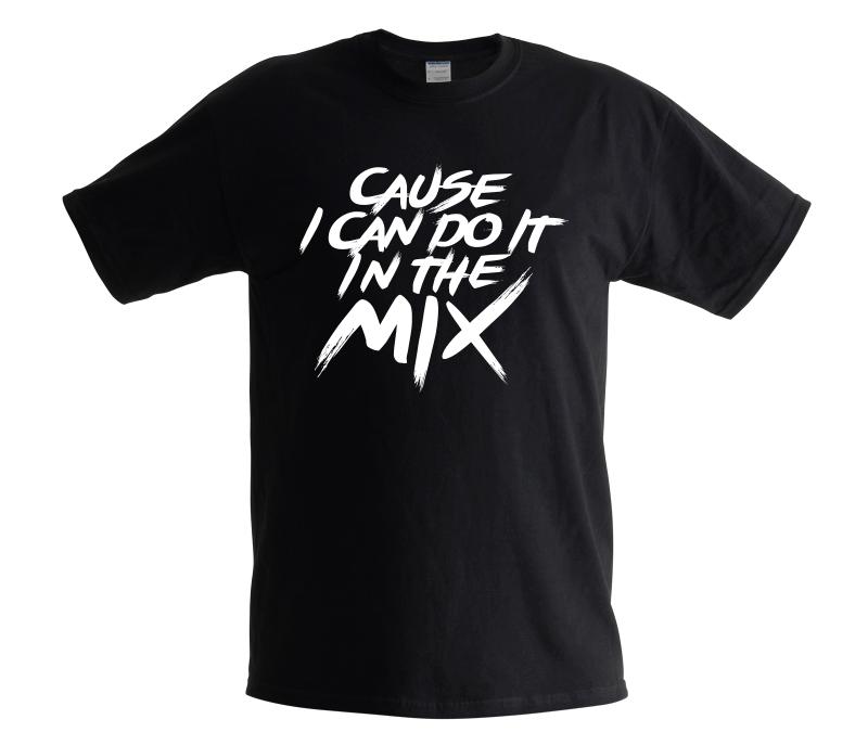 T shirt MIX