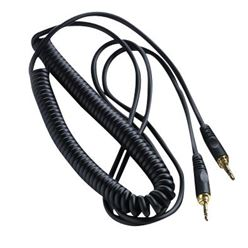 Coiled cable for O-one.jpg