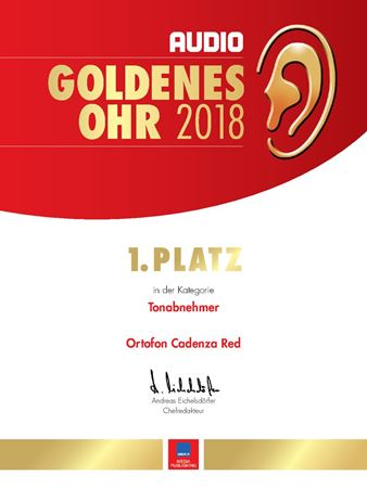 Cadenza Red_Goldenes Ohr award 2018 AUDIO.jpg