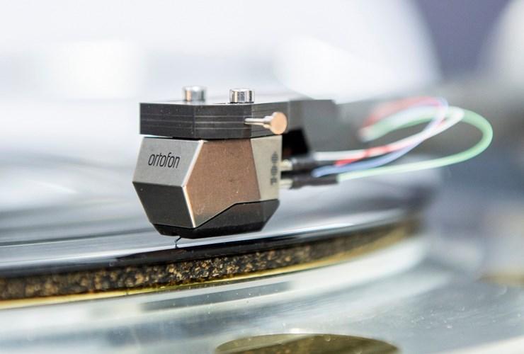 For ortofon conductor a up spu transformer best 2019 hook wood ORTOFON SPU