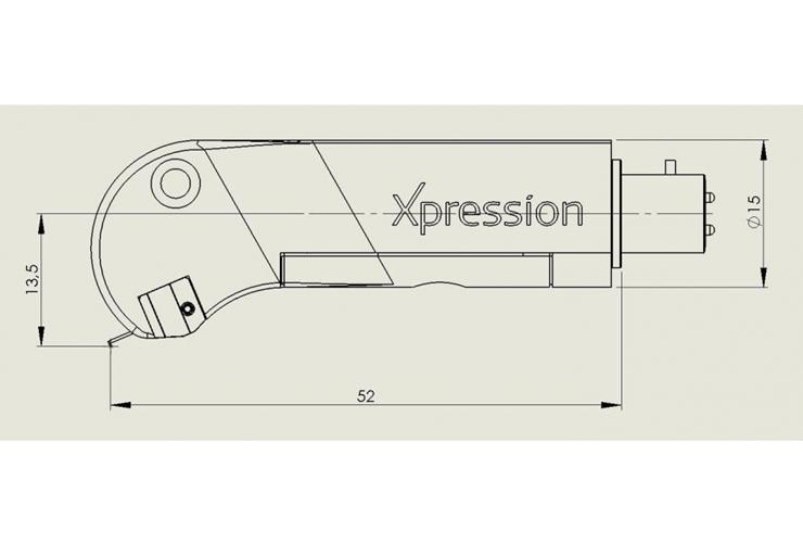 xpression-dim-drw 950x950.png
