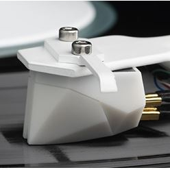 Pro-Ject White-Album-Cartridge.jpg