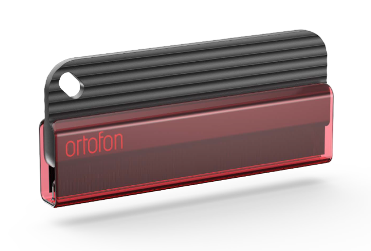 Ortofon record-brush.png