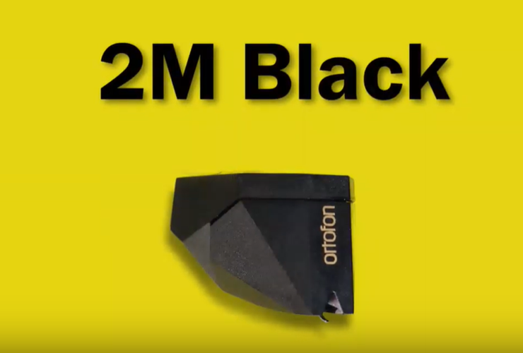 2M Black all round.png