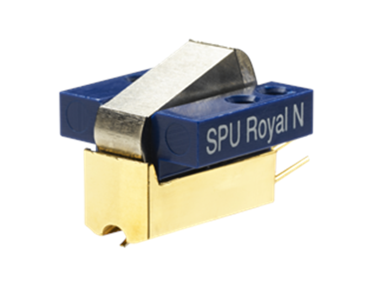 spu_royal_n_230pix.png