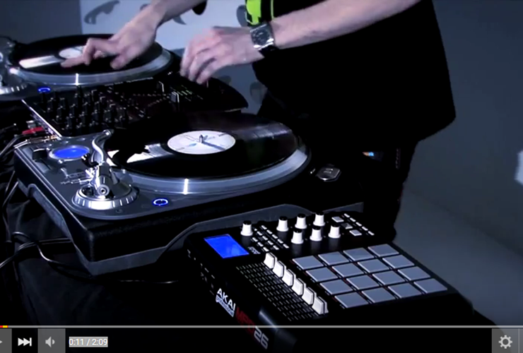 DJ Fly routine video.png