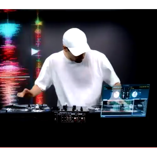 DJ Fly S-120 picture.png
