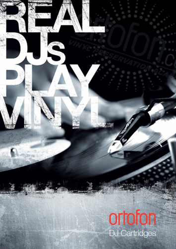 DJ product catalogue front page.png