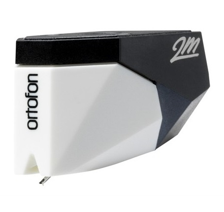 2m mono 455x430?width=500&height=500&mode=pad&bgcolor=fff ortofon hifi phono cartridges Magnetic Cartridge Pre Amp at gsmx.co
