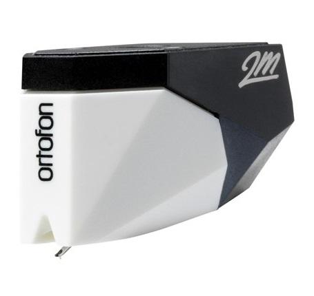 2m mono 455x430?width=500&height=500&mode=pad&bgcolor=fff ortofon hifi phono cartridges Magnetic Cartridge Pre Amp at soozxer.org