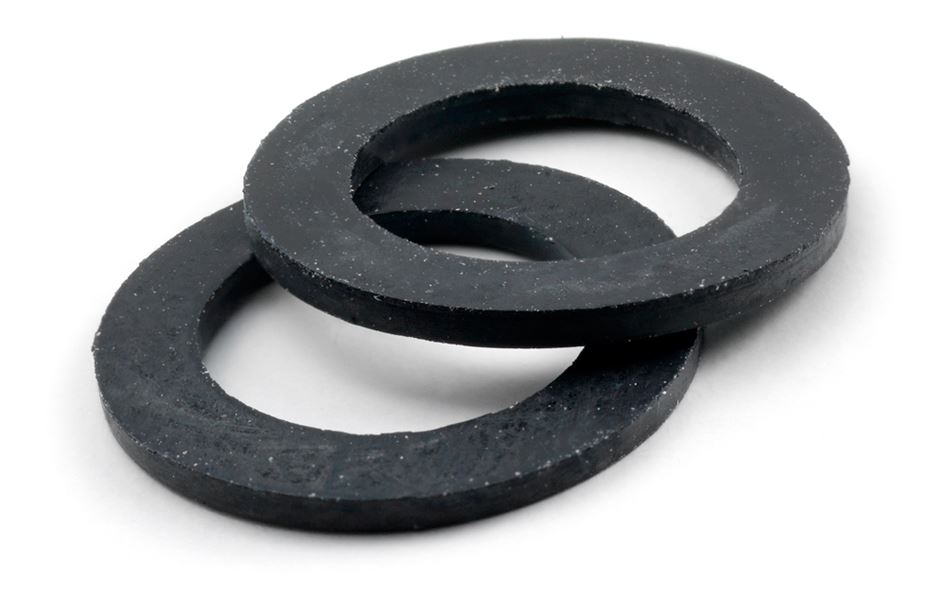 Rubber_rings.jpg