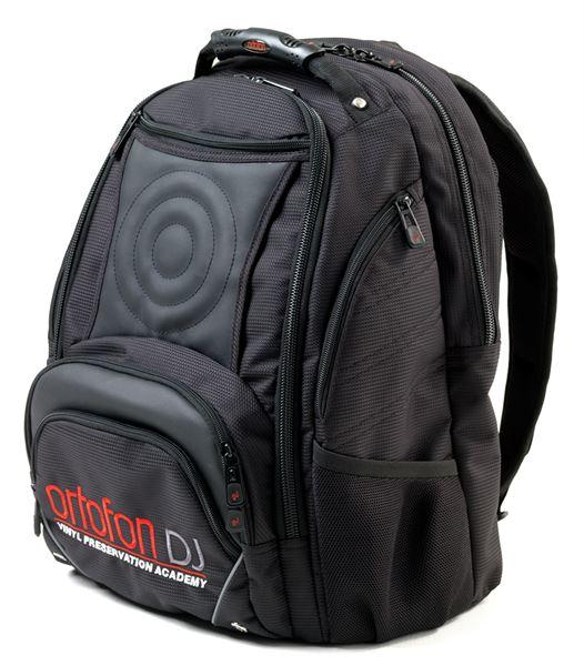 a47fff8a2cb7 DJ Gear Bag