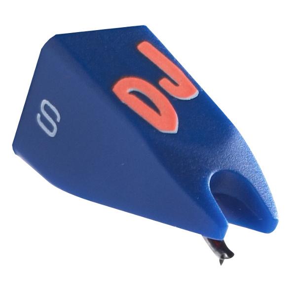 Peak Racing 6125 Needle Value
