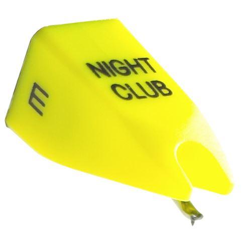 Nightclub E Replacement stylus 0303b98cfe