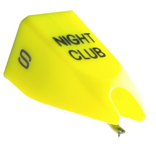 Nightclub S Replacement Stylus c4dab4fa9e2