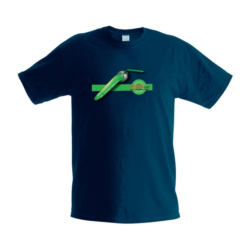 T-shirt_Digitrack_Green.jpg