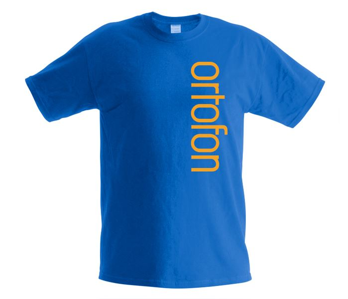Dan: 10002 Zipcode t-shirt