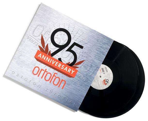 The Ortofon DJ Tutorial